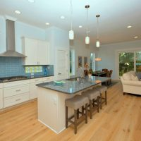 kitchen-family-room-3