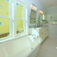 master-bathroom-8