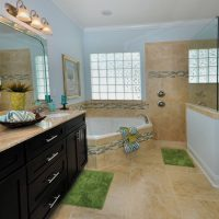 master-bathroom-9